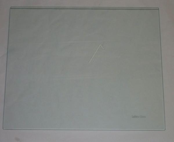 4362725300 GLASS SHELF ASSY ARCELIK,0