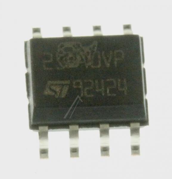 TVRS862AB SPI FLASH PANASONIC,0