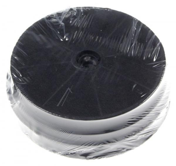 9199001580 Filtr węglowy (2 szt.) ARCELIK,0