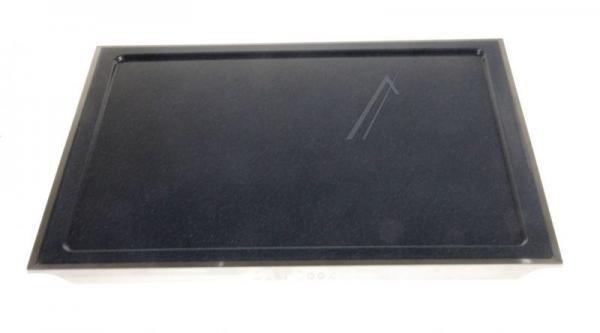 Separator do piekarnika DG9400743A,0