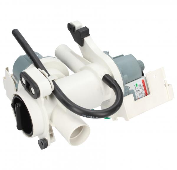 Pompa odpływowa kompletna (DC9716441C) do pralki,1