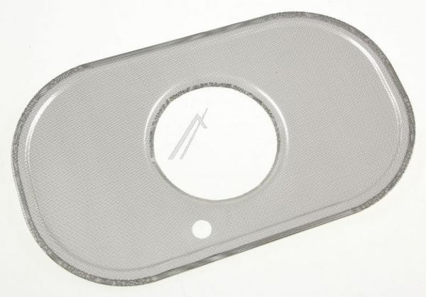 Sitko | Filtr talerzykowy do zmywarki 700341,1