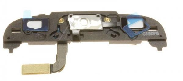 GH9607516A ASSY SUB PBA-TOUCH KEY(SM-G357F)SM-G357 SAMSUNG,0