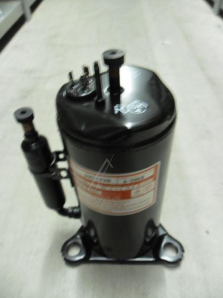 Sprężarka | Kompresor lodówki 2964370100 (agregat),0