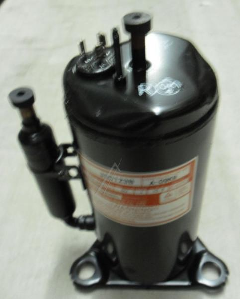 Sprężarka | Kompresor lodówki 2964370100 (agregat),1