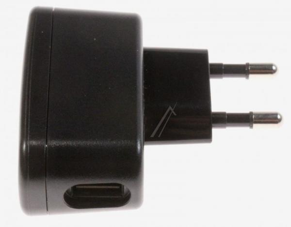 AD4400178A ADAPTOR-KORAD5055,5.0V,0.55A,KR,100~240 SAMSUNG,0