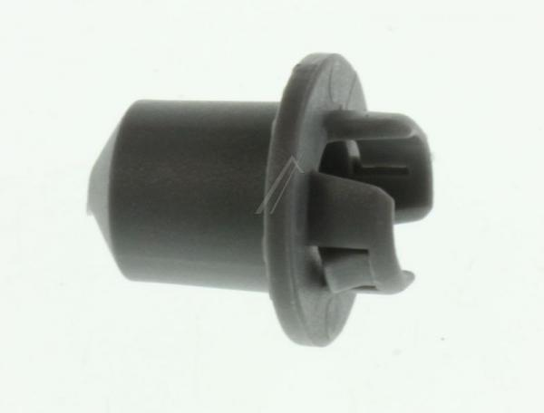 Odpowietrznik filtra płaskiego do zmywarki 700342,0
