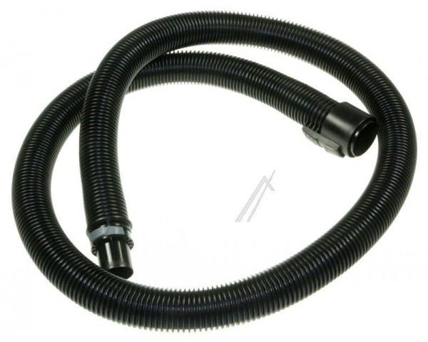 Rura | Wąż ssący do odkurzacza - oryginał: 44410670,0