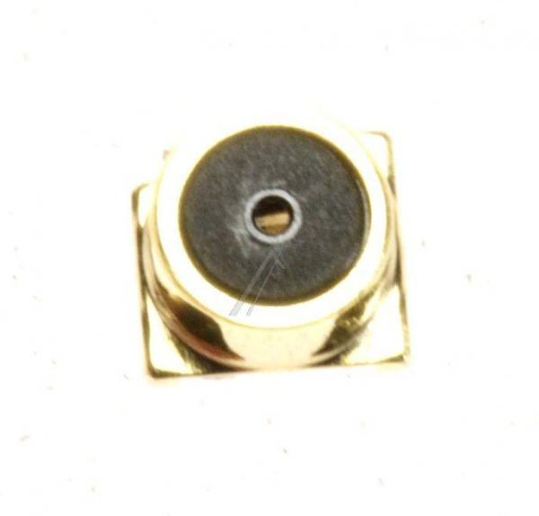 3705001866 CONNECTOR-COAXIAL SAMSUNG,0