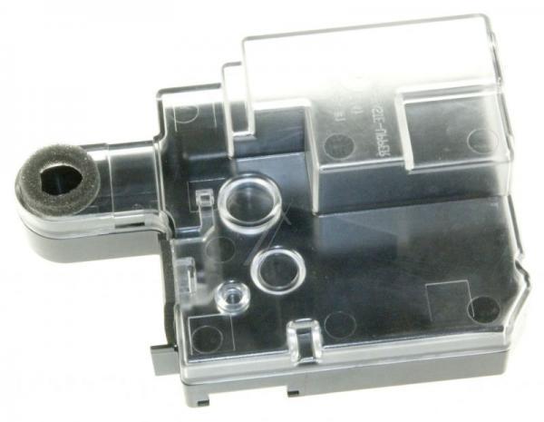 JC9606389A CLTW504SEE Pojemnik na zużyty toner CLP-470N SAMSUNG,0