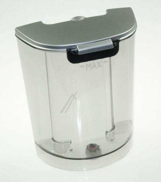 Zbiornik | Pojemnik na wodę kompletny do ekspresu do kawy 7313278729,0