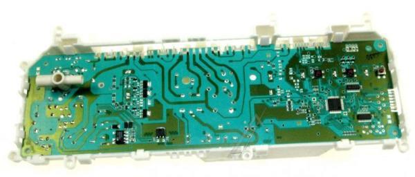 20842179 E.CARD/A1-43097FF02000-PCB-3-AKOR59-E VESTEL,0