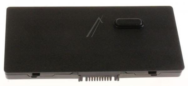 COMPA108350 Akumulator | Bateria do laptopa Toshiba 4400mAh) Li-Ion,0