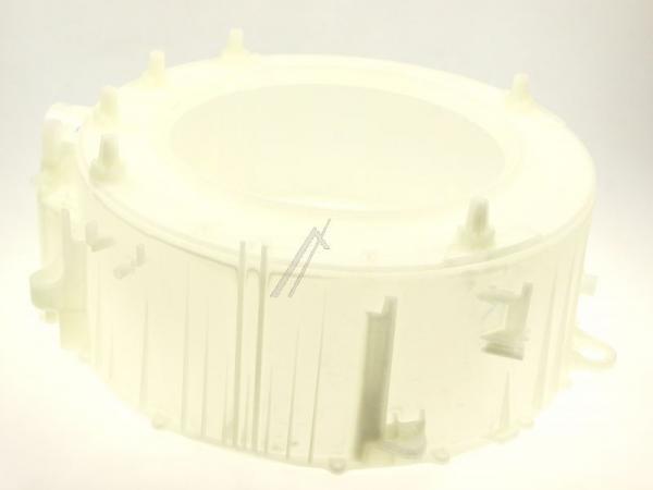 Zbiornik   Wanna (część przednia) do pralki DC6103453A,0