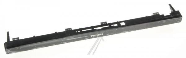 996580001153 BAUGRUPPE FRONT PANEL PHILIPS,0