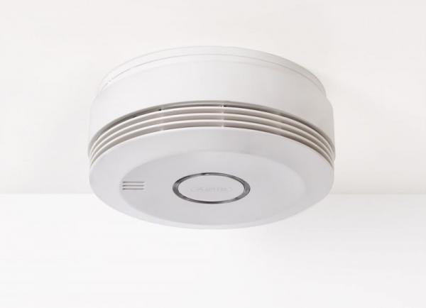 Detektor | Czujnik dymu FURM50000,0