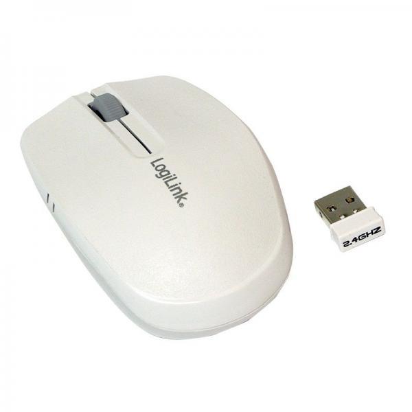 Mysz bezprzewodowa  ID0115,0