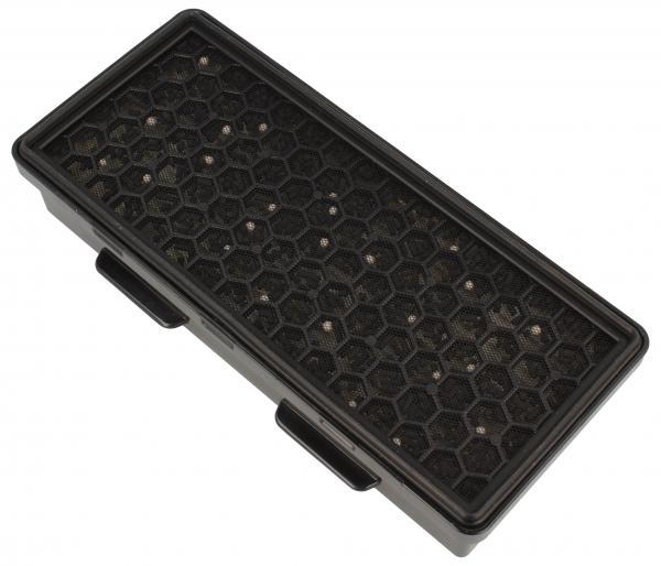 Filtr wylotowy do odkurzacza DJ9701940A,0
