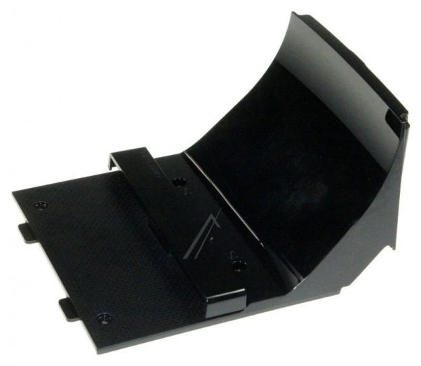BN9633136A ASSY GUIDE P-STANDUH8700,ABS+PC,BLK SAMSUNG,0