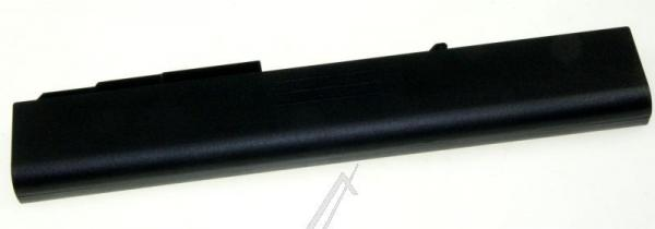 COMPA144118 Akumulator   Bateria do laptopa HP (14.4V 5200mAh) Li-Ion,0