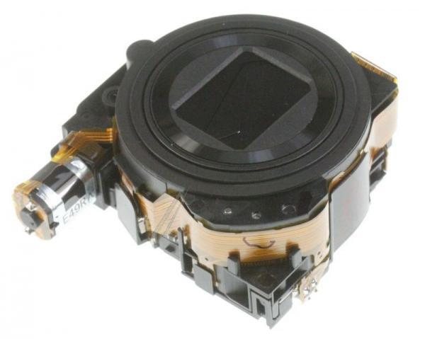 SVKN000022 LINSE EINHEIT(W/O CCD) PANASONIC,0