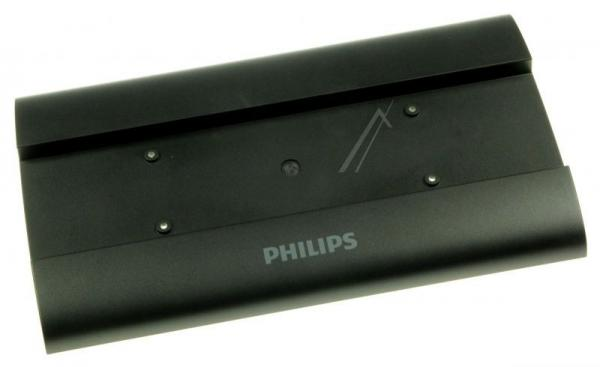 996580003148 FOOT STAND HIPS PHILIPS,0