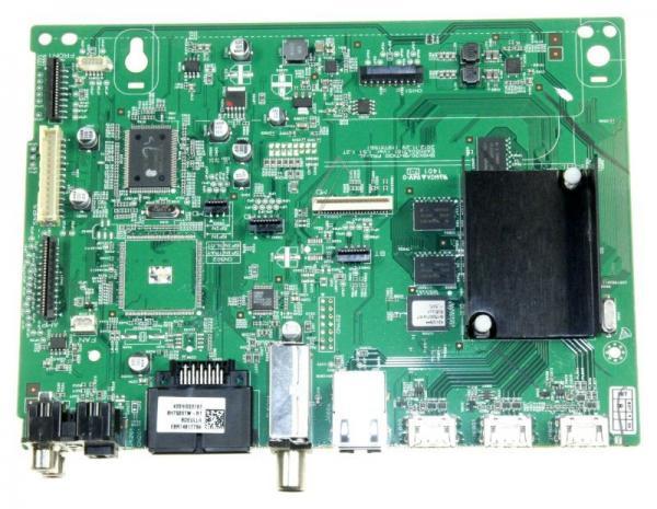 EBR76578905 Płyta główna LG,0