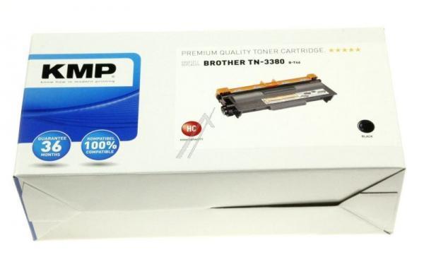 Toner czarny do drukarki  BT46,0