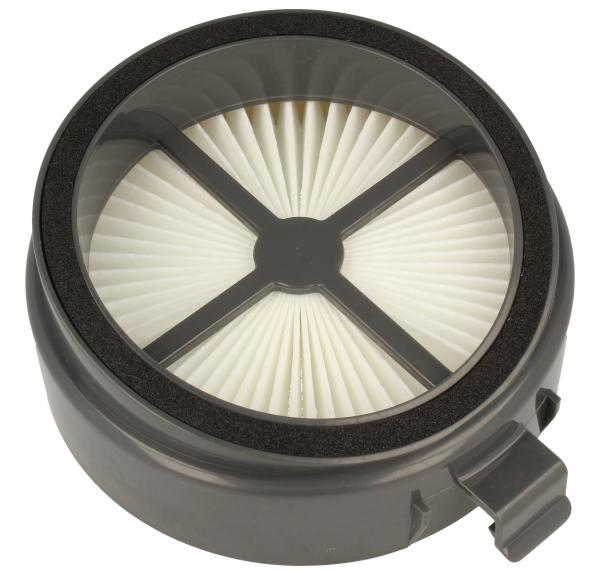 Filtr silnika do odkurzacza - oryginał: 35601367,0