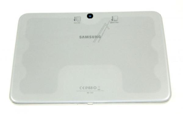 Obudowa tylna do smartfona GH9828517A (biała),0
