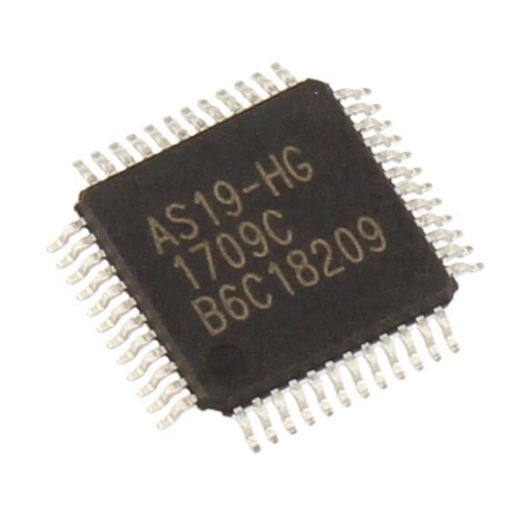 AS19-HG Układ scalony IC,0