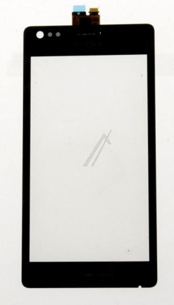 Digitizer | Panel dotykowy do smartfona 35031021Z00,0