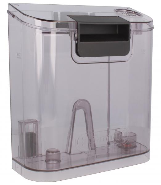 Zbiornik | Pojemnik na wodę do ekspresu do kawy 20814137,0
