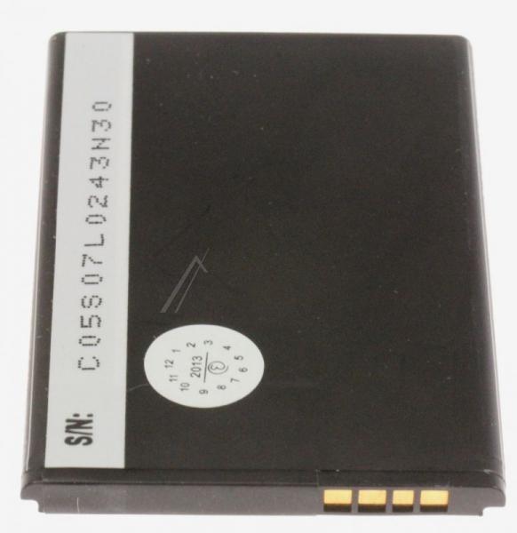 Akumulator | Bateria GSMA37394 3.7V 1100mAh do smartfona,0
