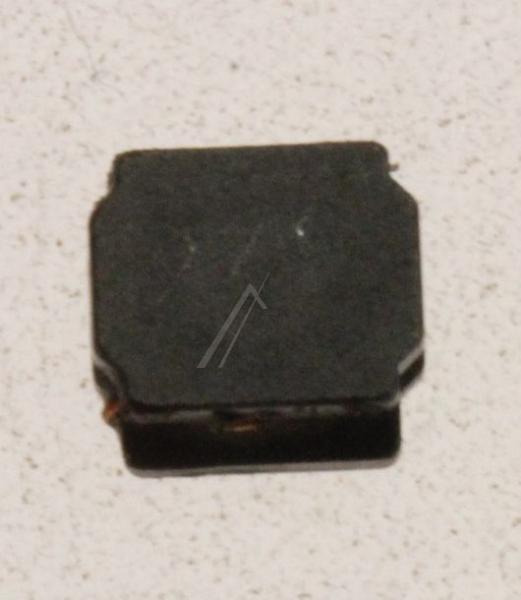 759551770500 COIL-SMD 2.2UH M 1.48A 3*3*1.5 GRUNDIG,0