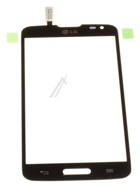 Digitizer | Panel dotykowy do smartfona EBD61765401,0