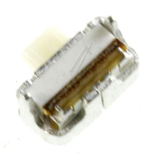 Mikroprzełącznik EBF61974801,0