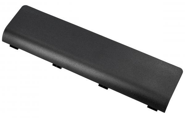 COMPA108351 Akumulator | Bateria do laptopa (10.8V 4400mAh),0