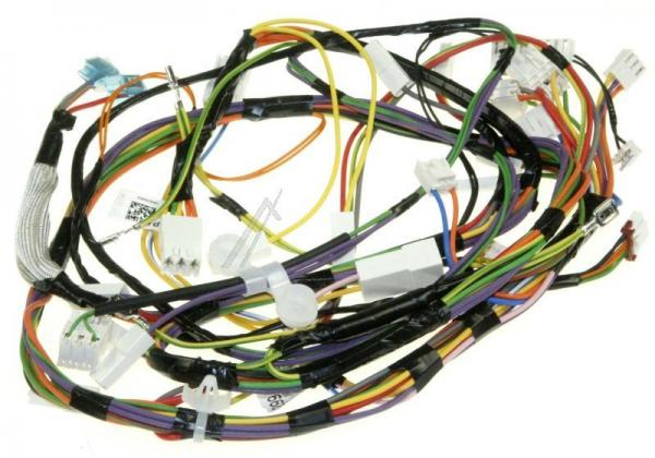 2994600300 MAIN CABLE ASSEMBLY (GOOD) ARCELIK,0