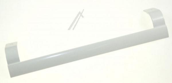 Rączka | Uchwyt drzwi chłodziarki do lodówki 37020885,0