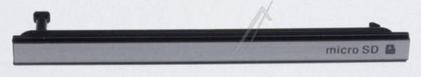 Zatyczka | Zaślepka gniazda karty SIM do smartfona 12782968,0