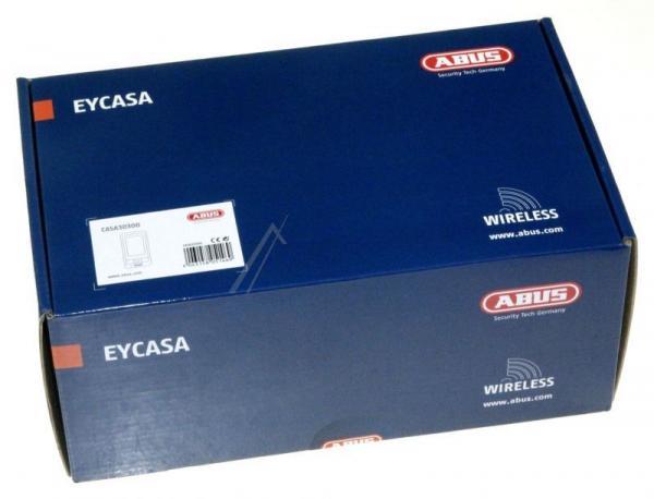 CASA30300 EYCASA-MOBILTEIL, FUNK ABUS,1