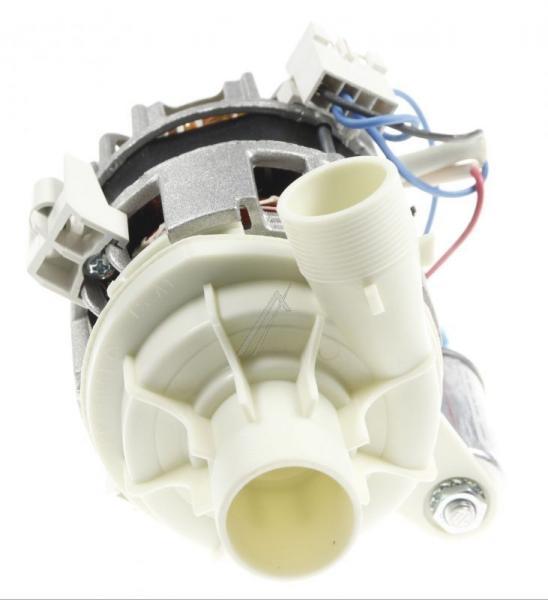 Pompa myjąca (obiegowa) z turbiną do zmywarki 32016057,1