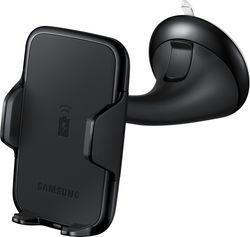 Uchwyt samochodowy do ładowania bezprzewodowego do smartfona EPHN910IBEGWW,0