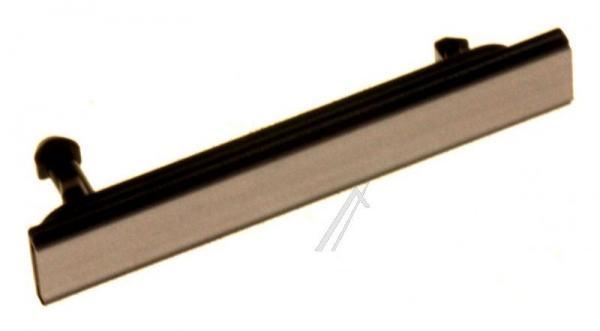 Zatyczka | Zaślepka gniazda USB do smartfona,0