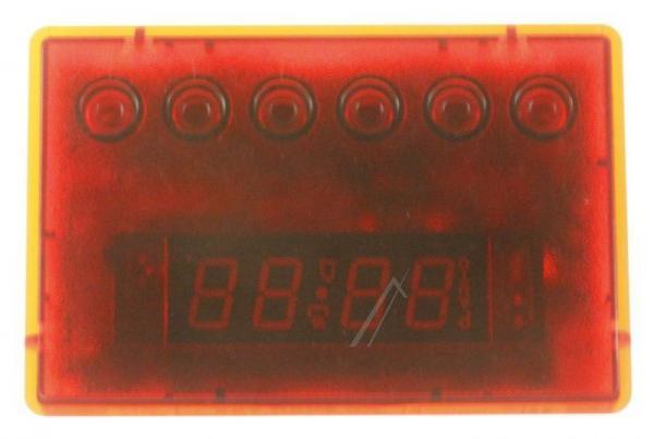 267000103 ORBIASIC 6 TIMER. ARCELIK,0