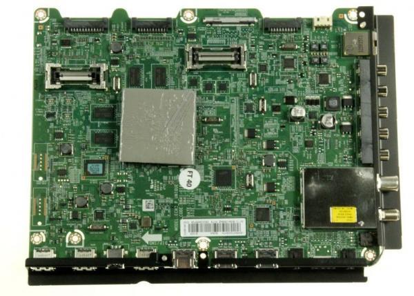 BN9405584Z ASSY PCB MAINUE7X,E7000 SAMSUNG,0