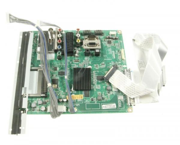 EBT61680976 Płyta główna LG,0