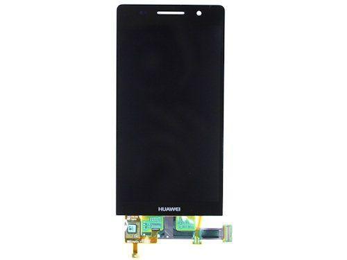 Wyświetlacz Ascend P6 do smartfona 02231BXV,0