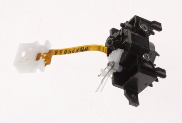 REDX0006 R/P HEAD BLOCK(TECHR PANASONIC,0